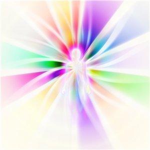 Цветовые вибрации ауры