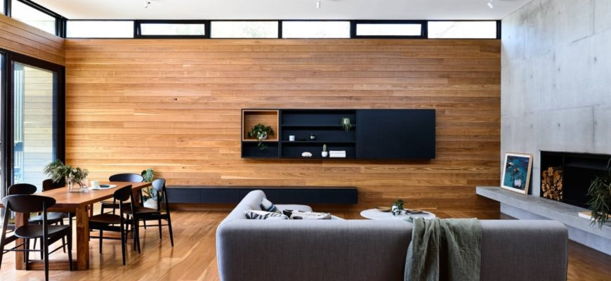 Мебель в стиле Джапанди